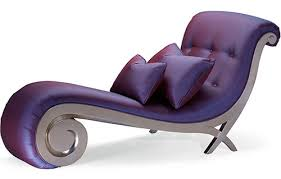 1000 images about i really want a chaise lounge for my office on pinterest chaise lounges fainting couch and modern chaise lounge chairs chaise lounge sofa modern