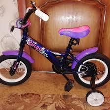 """<b>Велосипед двухколесный NAVIGATOR</b> """"<b>Bingo</b>"""" 12 – купить в ..."""