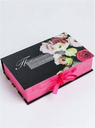 <b>Подарочная коробка Дарите</b> счастье 8764168 в интернет ...