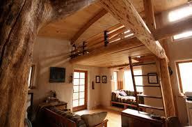 jpg   Roundwood   Pinterest   Timber Frames        jpg   Roundwood   Pinterest   Timber Frames  Barns and Frames