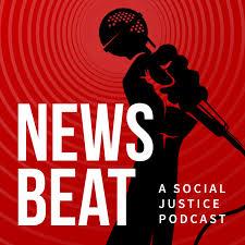News Beat
