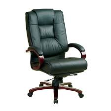 bedroomenchanting modern executive chairs great style leather used office for sale uk black brown bedroomenchanting comfortable office chair