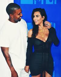 Kim Kardashian West and Kanye West Reveal <b>Baby Boy</b> Name