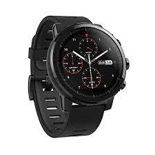 <b>Smart</b> Watches <b>Multisport</b>: Amazon.com