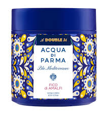 <b>Acqua di Parma</b> | Harrods UK