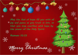 easy to use christmas card maker and editor christmas card bubble photo middot christmas card bible quote