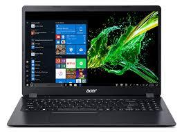 Ноутбук <b>Acer Aspire</b> 3 <b>A315</b>-<b>42</b>-<b>R2GJ</b> (NX.HF9ER.035) - цена в ...