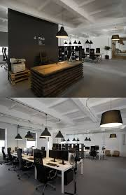 its awesome open office plan coordinated with real wood reception desk awesome open office plan coordinated