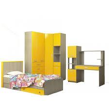 <b>Детские гарнитуры</b> в Калуге купить, низкие цены, каталог с фото ...