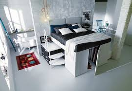 best space saving furniture ideas for small bedroom container bed by dielle best space saving furniture