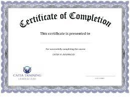 training certificates templates resume training certificates templates printable certificates of training awards templates templates 13 certificate of