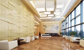 ordinary business office decorating ideas corporate office lobby business building lounge and corridor design office building business office designs business office decorating