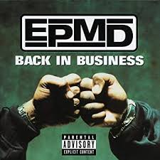 <b>Epmd</b> - <b>Back in</b> Business - Amazon.com Music