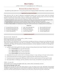 Business Resume Skills Examples   skill example for resume