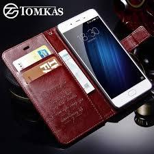 Интернет-магазин TOMKAS <b>Сотовый телефон</b> чехол на <b>Meizu</b> ...