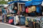 Cеть магазинов милицейской одежды - xn