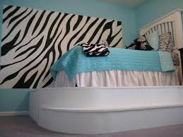 bed bedroom wall wallpaper baby nursery cool bedroom wallpaper ba