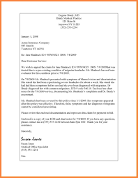 8 how to write a letter of appeal for college appeal letter 2017 how to write a letter of appeal for college letter of appeal for college final letter jpg