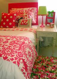 amusing pretty teen bedding for amusing white bedroom design fur rug