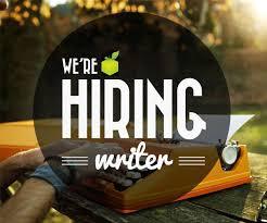 Collaborative Writing Team In Houston  TX   The Writers For Hire Essay Writing Service