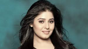 List Of Female Singers Top Famous Bollywood Singers Female 2017 List At Present
