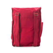 bags archival izola luggage apothecary backpack home decore home decor fleur de lis bags cool cru gear