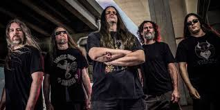<b>Cannibal Corpse</b> to Start Work on <b>New</b> Album   Consequence of ...