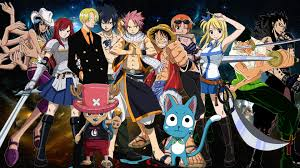 We Are - Ost.One Piece - MizTia Respect