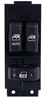 Front Master Power Window Switch for 1999 2000 ... - Amazon.com