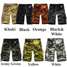 Clothing, Shoes & Accessories <b>Men Beach Pants Sports</b> Loose ...
