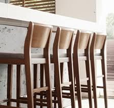 Breakfast <b>Bar Stools</b>, <b>Chairs</b>, Bar Tables - <b>Barstools</b>.Co.Uk