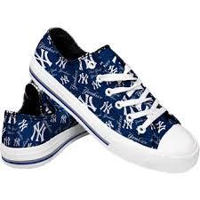 <b>New</b> York Yankees Footwear, Yankees Socks, <b>Sandals</b>, <b>Slippers</b> ...