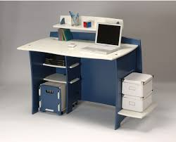 best computer table designs for home office computer table design for home furniture best computer furniture
