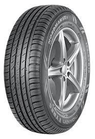 Купить летние <b>шины Nokian Nordman SX2</b> по низкой цене с ...