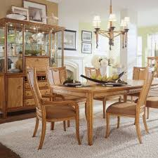 Interesting Dining Room Tables Dining Room Elegant Dining Room Centerpieces Decoration Fancy