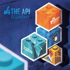 The Secret Behind <b>Uber's</b> Industry Disruption: The API-Economy
