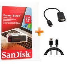 <b>Flash Drives</b> | BLACK FRIDAY 2019 | Buy <b>USB Flash Drives</b> Online ...