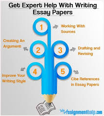 images about essay help on pinterest  essay writing essay  get impeccable writing essay paper help to have written essay papers from our experienced experts who