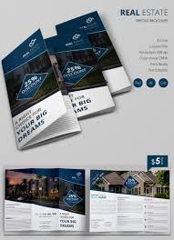 excellent real estate a3 tri fold brochure template excellent real estate a3 tri fold brochure template a3trifoldbrochuremockup