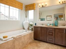 poly 7 bath