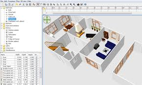 Free Floor Plan Software   SweetHome D ReviewFree Floor Plan Software Sweethome D Review Ground Floor D