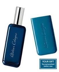 Pin on Perfume Perusal