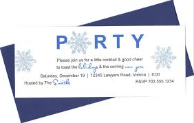 holiday party invite wording cloveranddot com holiday party invite wording is one of the best idea for you to make your own party invitation design 16
