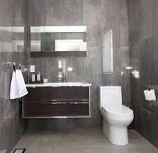 modern office bathroom bathroom office