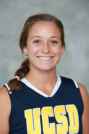 Megan Perry scored a career- and game-high 25 points in a 78-67 loss at Cal Poly Pomona on Saturday. The senior guard also set new career-bests in FGM (10), ... - IYKTYAKDZEUBOLS.20131010204413