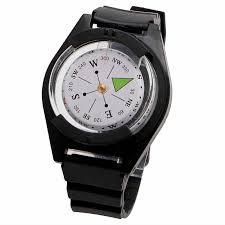<b>Tactical</b> Compass <b>Watch</b> Student <b>Multi</b> Function <b>Outdoor</b> Sports ...