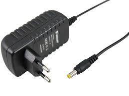 <b>Блок питания</b> Rexant 220V <b>AC</b>/<b>24V DC</b> 1А 24W IP23 201-024-3 ...