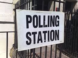 Image result for general election 2015