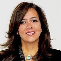 Invitada: Carolina Ávalos, Presidenta del Fondo de Inversión Social para el Desarrollo Local FISDL 08-05-14 - defrente080514