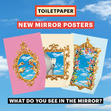 <b>Toiletpaper</b> Shop